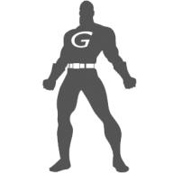 G.Grandes