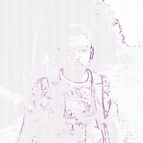 mca1395's avatar