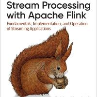 @streaming-with-flink