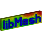 libMesh - C++ Finite Element Library