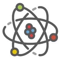 @phalcon-nucleon