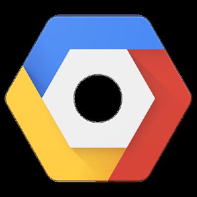GitHub - data-integrations/mainframe-reader: Mainframe Data
