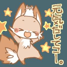 4kizuki