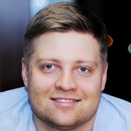 zEvg, Symfony developer