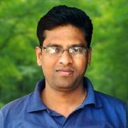 @sudhakarlahane23