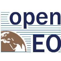 @Open-EO