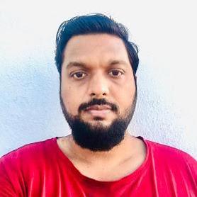 Uploaded avatar of padmanabhanm