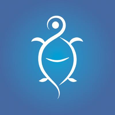 Should · pester/Pester Wiki · GitHub