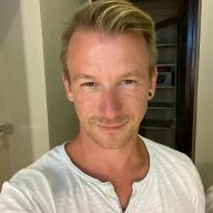 Marc Henklein