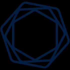 tenable · GitHub