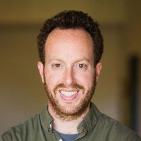 froboy's avatar