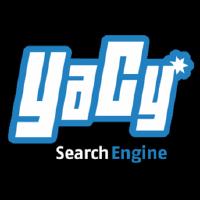 @yacy