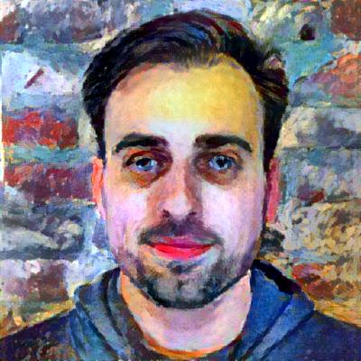 GitHub - ZLester/Coderbyte-Solutions: Step-by-step JavaScript