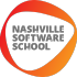 @NashvilleSoftwareSchool