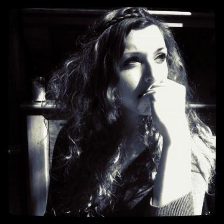 Image of Ciara McGuire