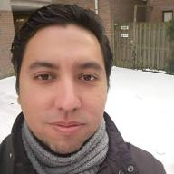 @fernando-romero
