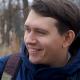 @artem-kovalev