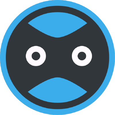 GitHub - minextu/mingw-sdl2-docker: sdl2 cross platform