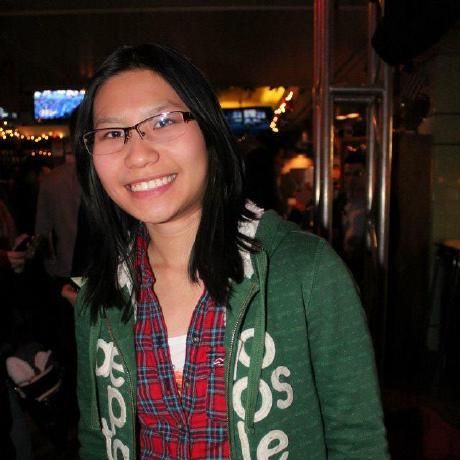 Elena Chong