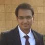 @vaibhavmagarwal