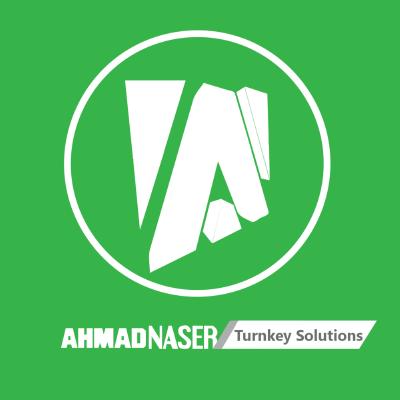 GitHub - AhmadNaserTurnkeySolutions/emu8086: Assembly tutorial