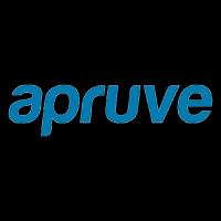 @apruve