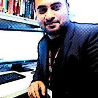 @adnanmasood