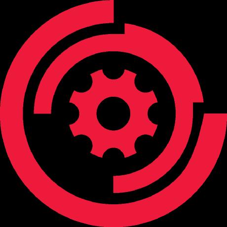 coopcycle