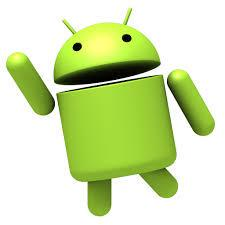 android-notes - a android developer