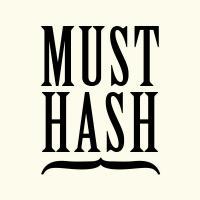 @MustHash