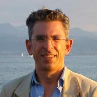 David Bourguignon