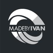 @madebyivan