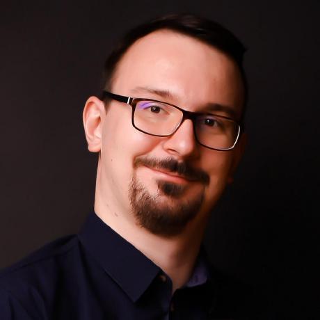 Paweł Karczmarczyk