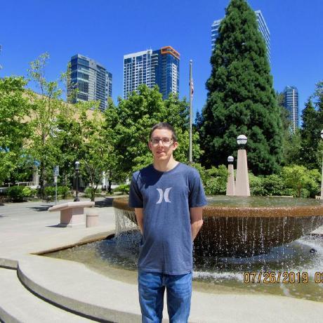Eric Lepki