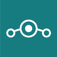 @LineageOS