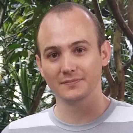 Repositorio con la información utilizada para dar un training/capacitación de Java EE