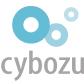 @cybozu