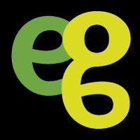 @Ecognize