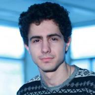Tigran Saluev
