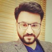 @muhammadzia-se