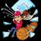 @basketballrelativity