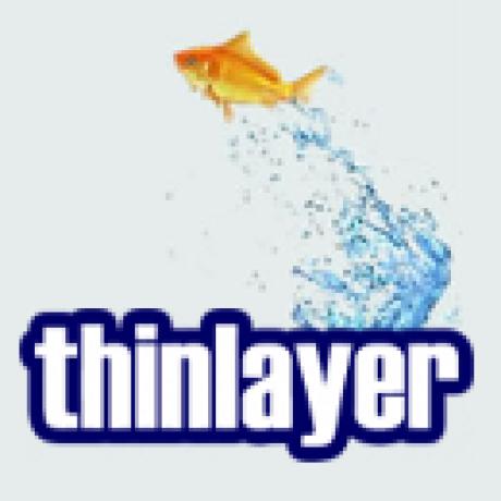 thinlayer