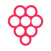Grape-Lib-Spotify