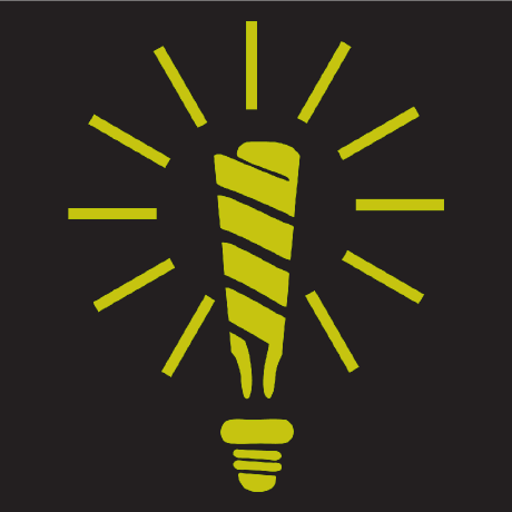 chris-schmitz Follow  sc 1 st  GitHub & chris-schmitz (Christopher Schmitz) · GitHub