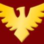 @jsmith-phoenix
