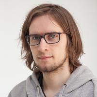 @ertrzyiks's avatar