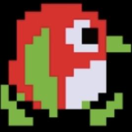 flipfrog