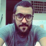 @fernandodelrio