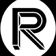 @remluben