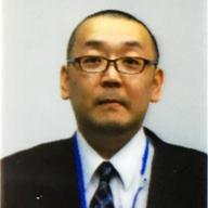Shigeru Hagiwara